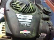 BOLENS 450E SERIES LAWNMOWER